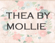 Thea By Mollie
