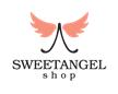 SweetangelShop