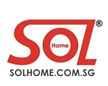 SOL Home & Living