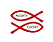 Mighty Glory Commercial Services