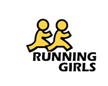 Running Girls 跑腿女孩
