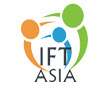 IFT Asia