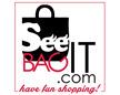 SEEITBAGIT.com