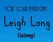 Leigh Long
