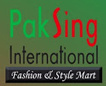 Paksing International
