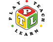 Play Teach Learn