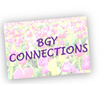 BGY Connections