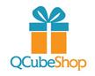 QCube Shop