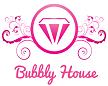 Bubbly House