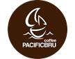 Pacificbru Coffee