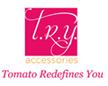 T.R.Y. accessories