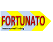 Fortunato International Trading
