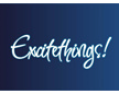 Excitethings