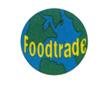 Foodtrade Pte Ltd