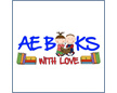 AE Books With Love