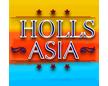 Holls Asia