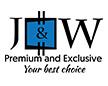 J&W Premium and Exclusive