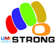 Umistrong Art Store
