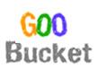 Goo Bucket