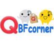 Q-BFcorner