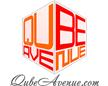 QubeAvenue.com