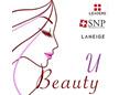 U-Beauty Korean Shop