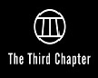 The Third Chapter