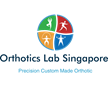 Orthotics Lab Singapore