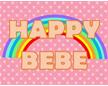 Happy Bebe