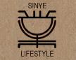 Sinye Lifestyle