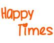 HappyTimes