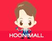 HOONIMALL