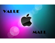 valuemall