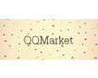 QQ Market