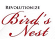 Revolutionize Bird Nest