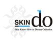 skin-do