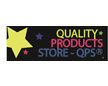 Quality Products Store