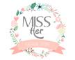 MissHer