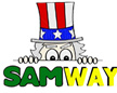 samway