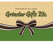 Grinstar Gifts Etc.