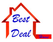 Best Deal Home