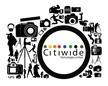 Citiwide-Online