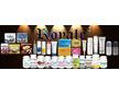 Royale Health & Skin Care