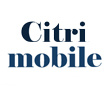 Citri Mobile
