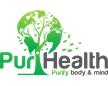 PuriHealth