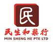 Min Sheng He Pte Ltd