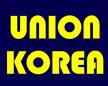 UNION KOREA
