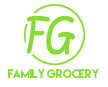 Family Grocery