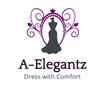 A-Elegantz