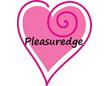 Pleasuredge